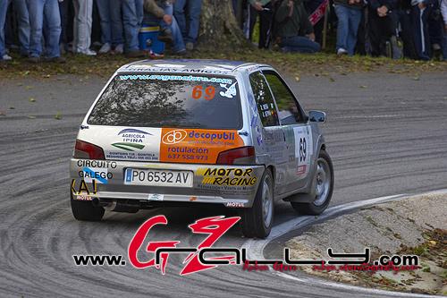 rally_rias_baixas_261_20150303_2025159244