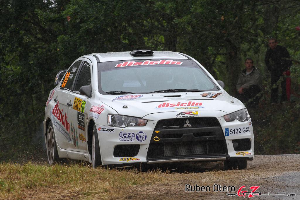 rally_de_ourense_2012_-_ruben_otero_1_20150304_1999957275