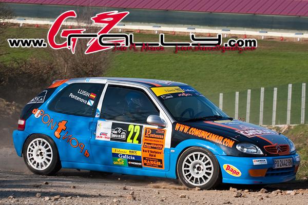 rally_comarca_da_ulloa_282_20150303_1671177337