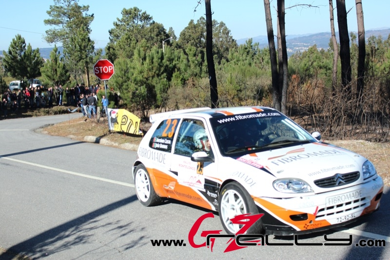 rally_de_monte_longo_-_alejandro_sio_76_20150304_1135227317