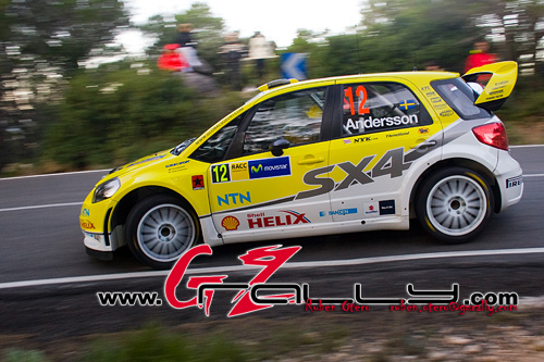 rally_de_cataluna_317_20150302_2053026809