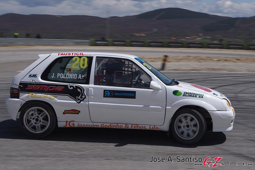 fia_erx_rallycross_montealegre_161_20150308_1250448800