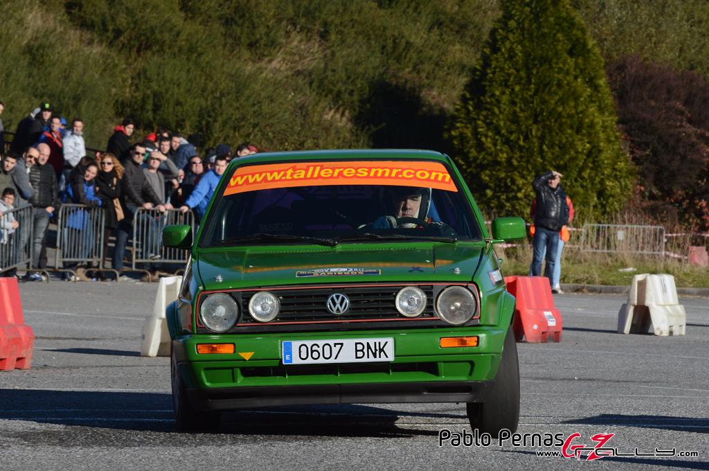 rally_masters_galicia_81_20150308_1009043886