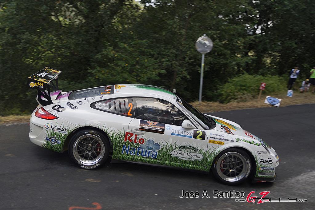 rally_de_ourense_2014_-_jose_a_santiso_251_20150312_1486899743
