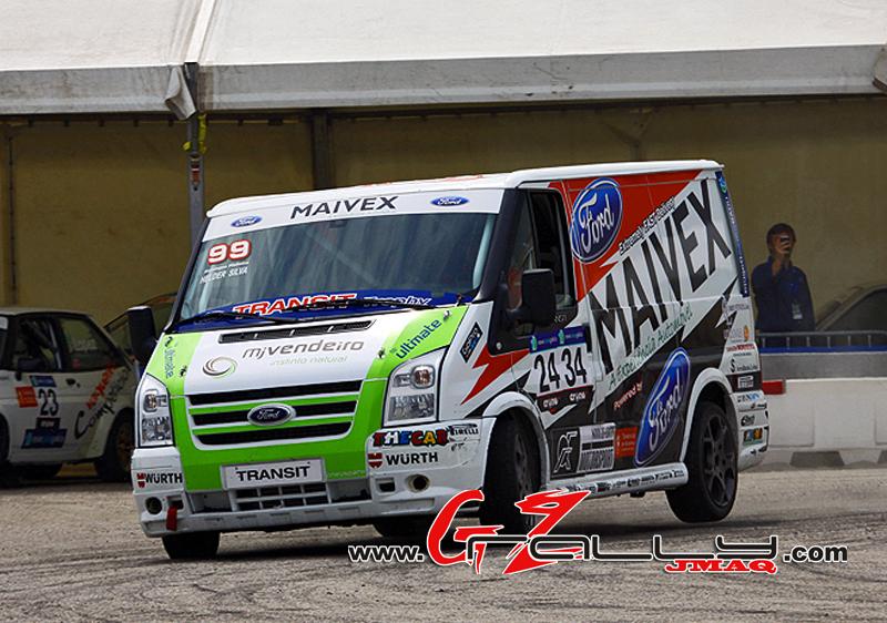racing_show_2011_60_20150304_1275985187