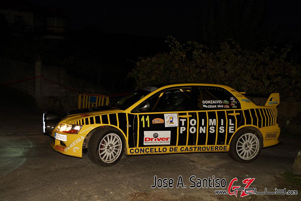 i_rally_ribeira_sacra_235_20150304_1007356587