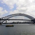 Viajefilos en Australia. Sydney  031