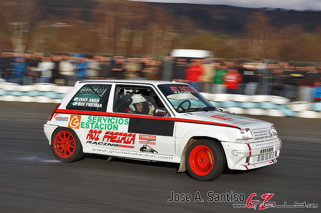 racing_show_de_a_magdalena_2012_-_jose_a_santiso_38_20150304_1028220816