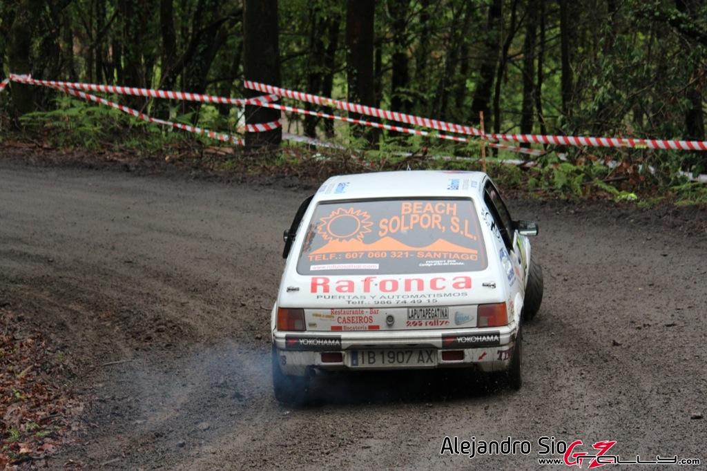 rally_de_noia_2012_-_alejandro_sio_86_20150304_1756475520