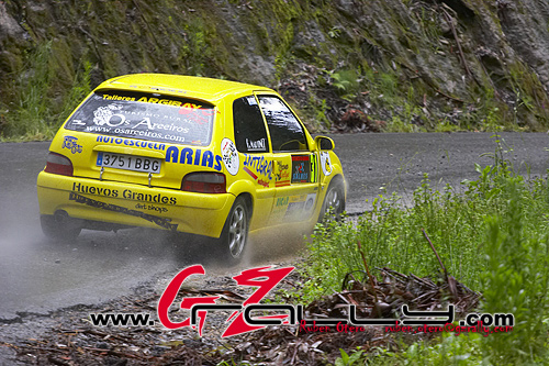 rally_do_albarino_188_20150302_1025771570