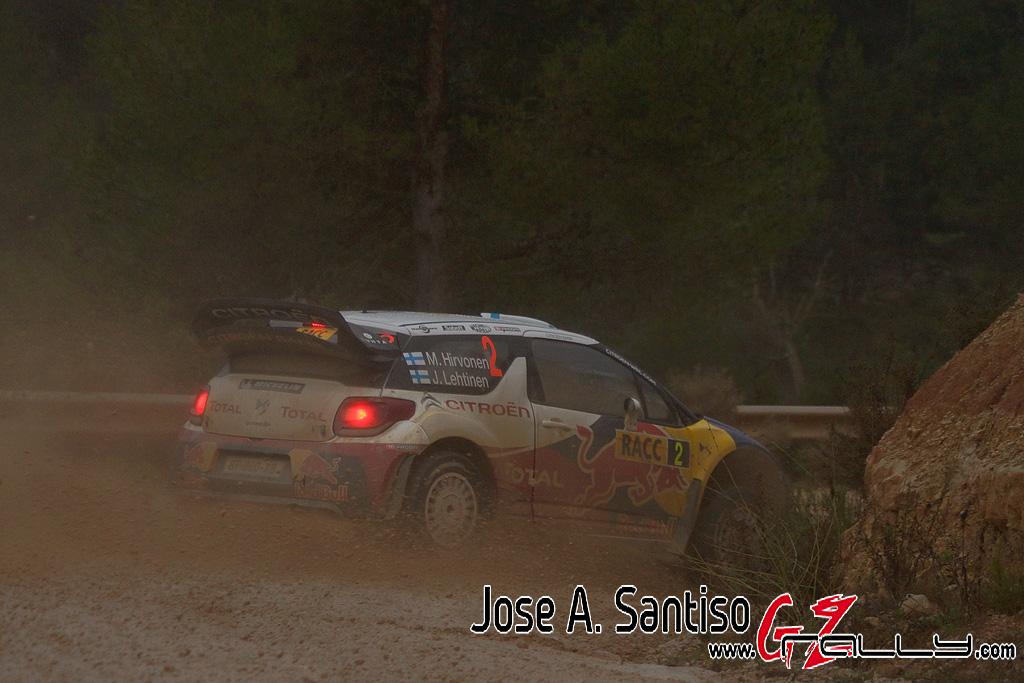 rally_de_cataluna_2012_-_jose_a_santiso_162_20150304_1571286526