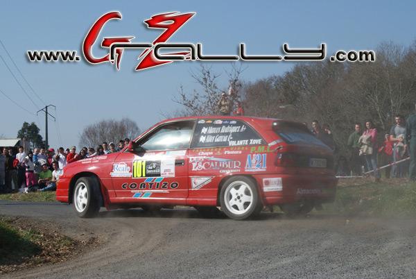 rally_comarca_da_ulloa_44_20150303_1352011768