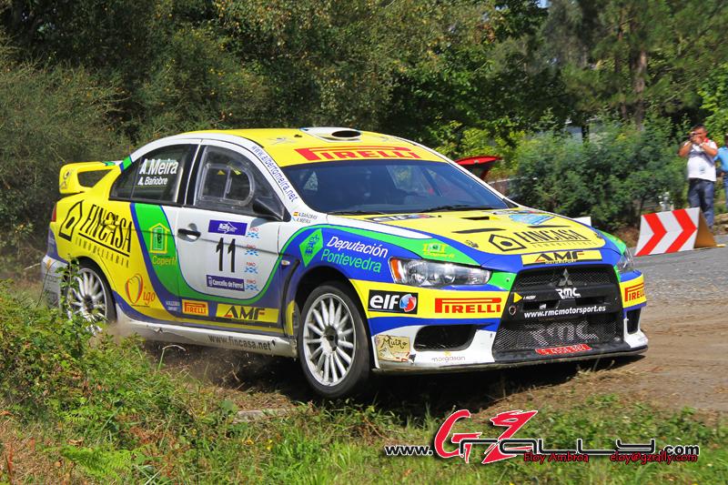 rally_de_ferrol_2011_272_20150304_1923319508