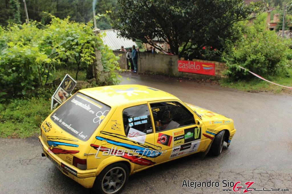 rally_sur_do_condado_2012_-_alejandro_sio_306_20150304_1807407395
