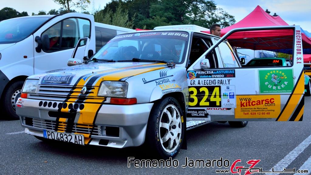 53_rally_princesa_de_asturias_2016_-_fernando_jamardo_129_20160913_1905853484