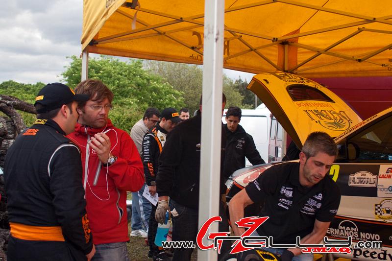 rally_comarca_da_ulloa_2011_14_20150304_1947868192