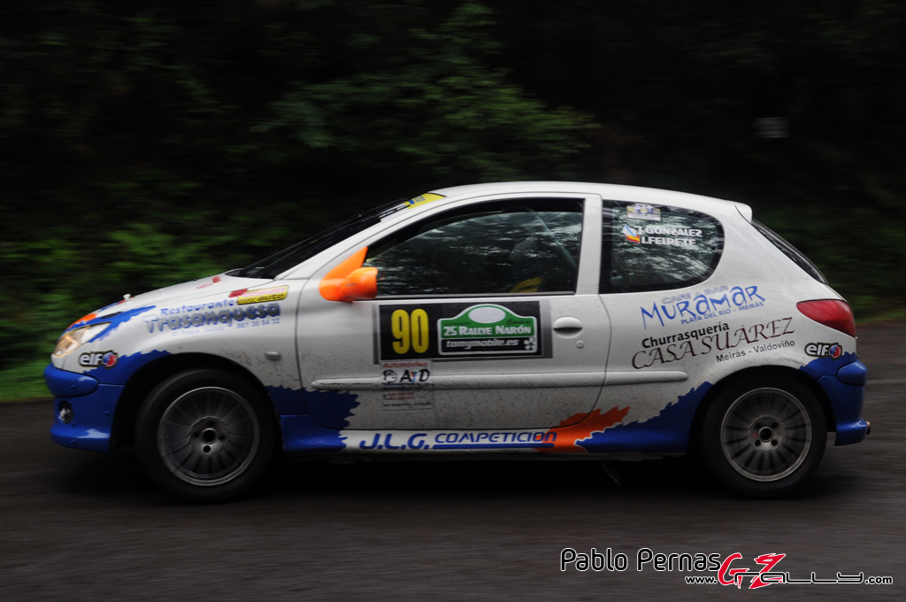 rally_de_naron_2012_-_paul_70_20150304_1037468988