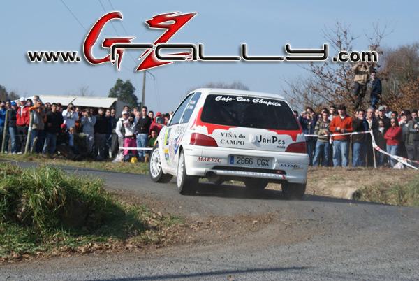 rally_comarca_da_ulloa_54_20150303_1189675411