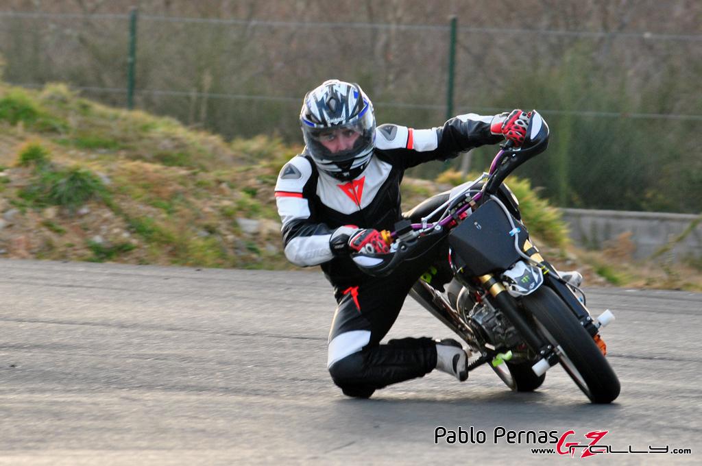 racing_show_de_a_magdalena_2012_-_paul_35_20150304_2045739120