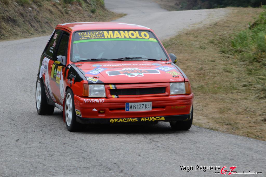 x_rally_sur_do_condado_69_20150307_1619742458