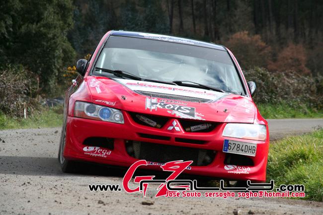 rally_comarca_da_ulloa_90_20150303_1926334246