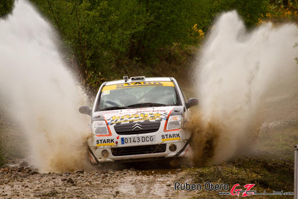 rally_de_curtis_2014_-_ruben_otero_42_20150312_2059929517