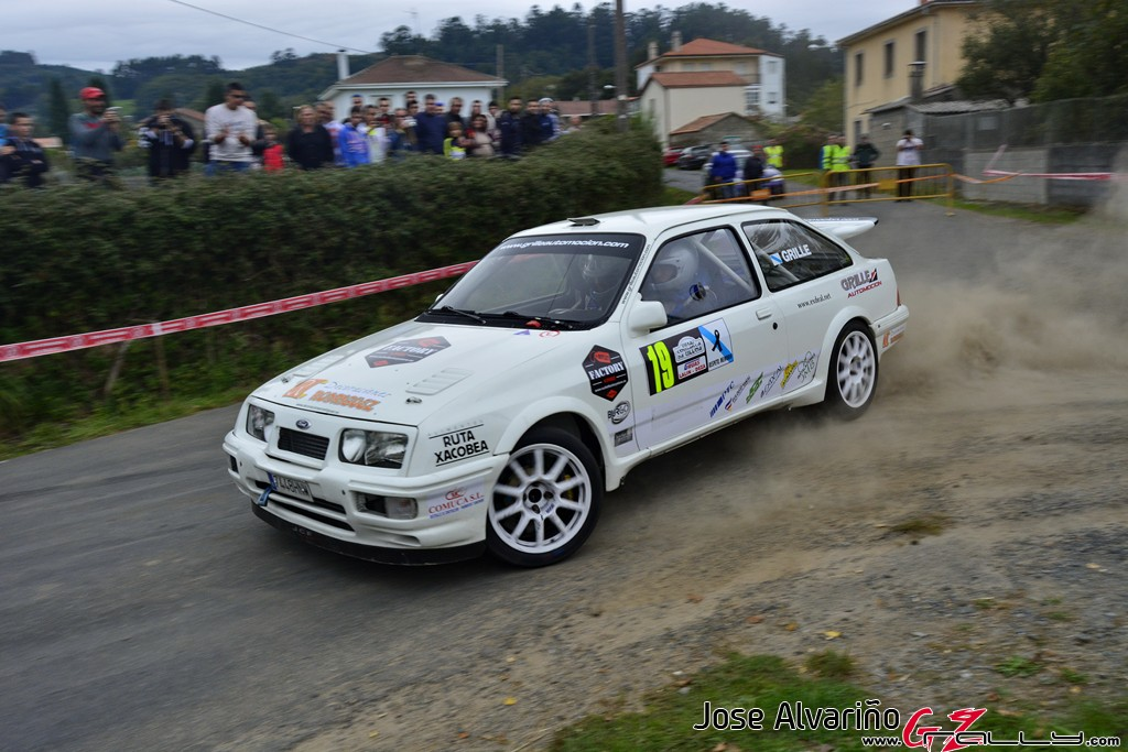 viii_rally_comarca_da_ulloa_2015_-_jose_alvarino_68_20151009_1871652024