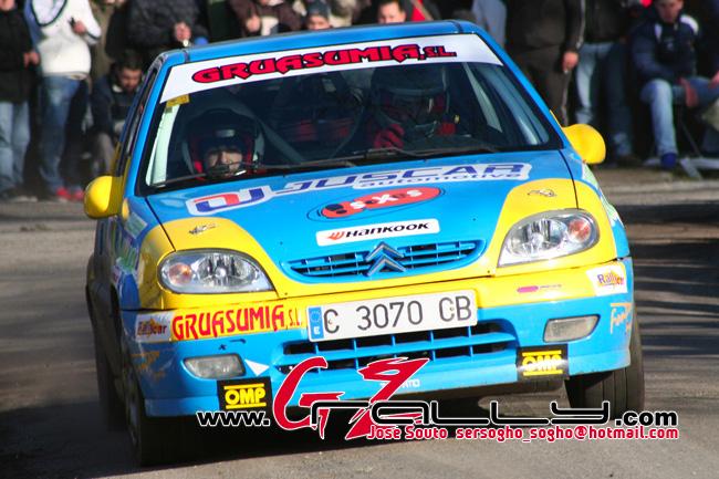 rally_comarca_da_ulloa_213_20150303_2063632505