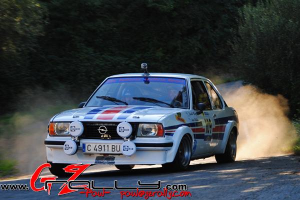 rally_de_galicia_historico_170_20150303_1988060532