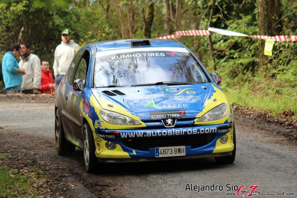 rally_de_noia_2012_-_alejandro_sio_210_20150304_1916288671