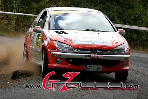 rally_comarca_da_ulloa_358_20150302_1751502387