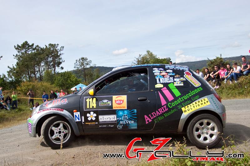 rally_de_naron_2011_142_20150304_1491312200
