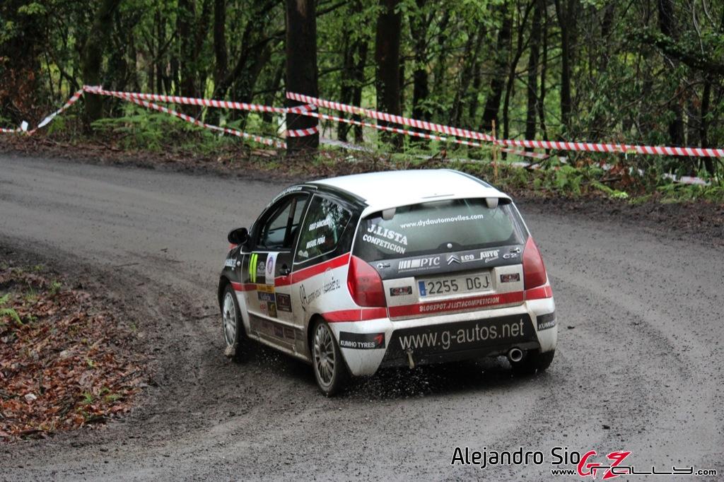 rally_de_noia_2012_-_alejandro_sio_62_20150304_1958837736