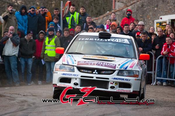 rally_comarca_da_ulloa_87_20150303_1469966031