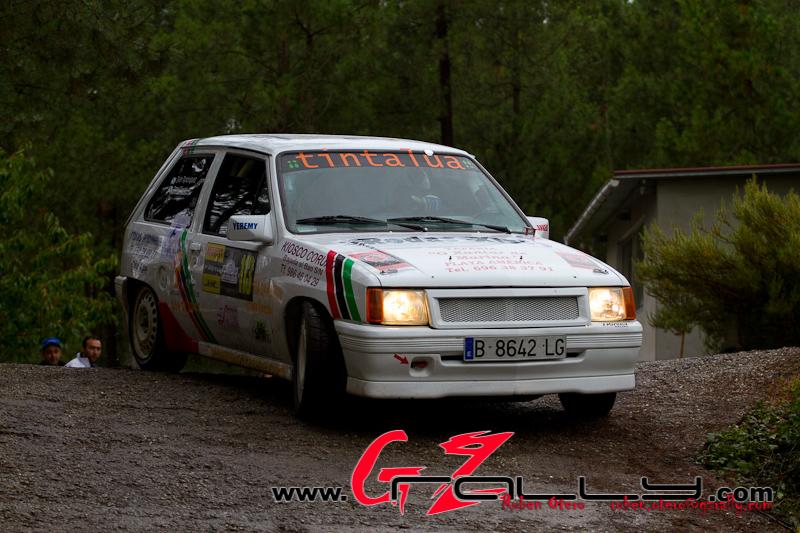 rally_sur_do_condado_2011_330_20150304_1601157945