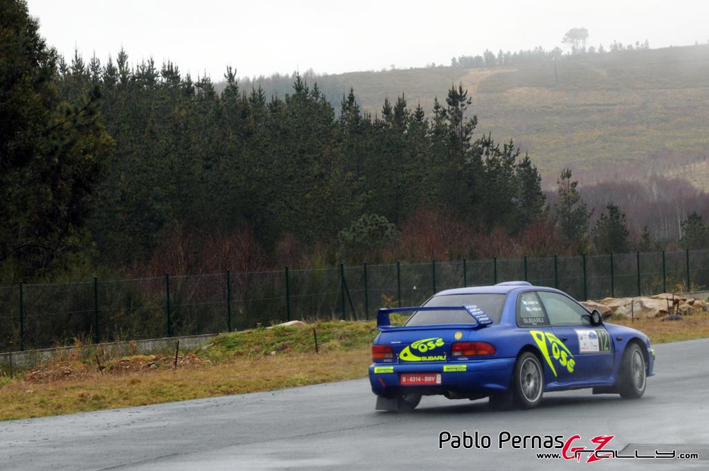 racing_show_de_a_magdalena_2012_-_paul_7_20150304_1709194328