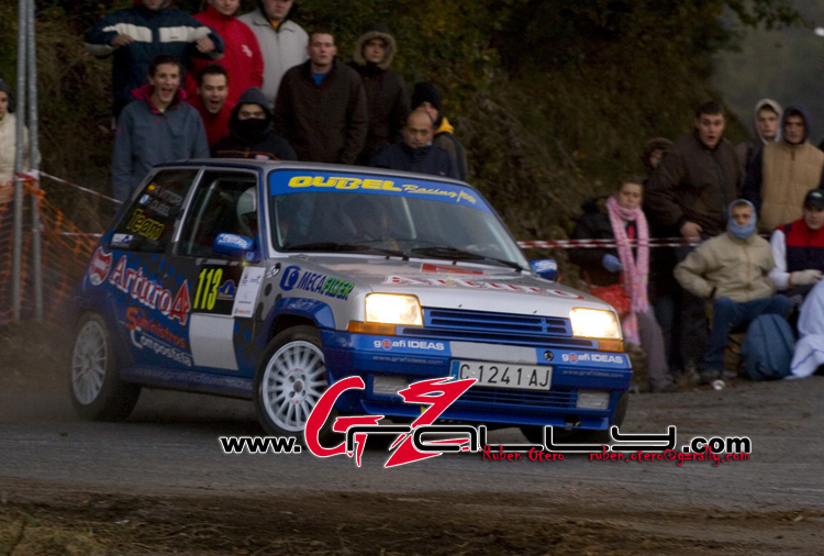 rally_do_botafumeiro_282_20150302_1628019290