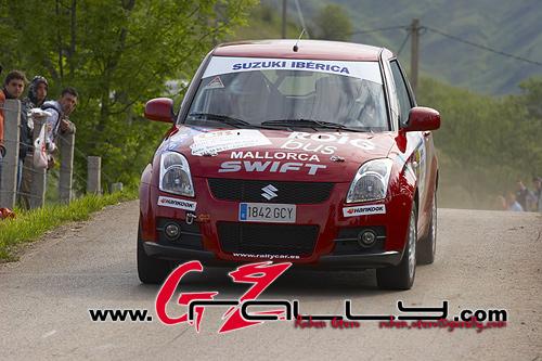 rally_de_cantabria_93_20150302_1718825110