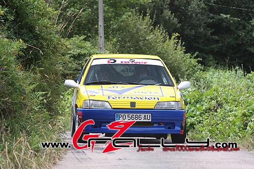 rally_sur_do_condado_9_20150303_2055548925