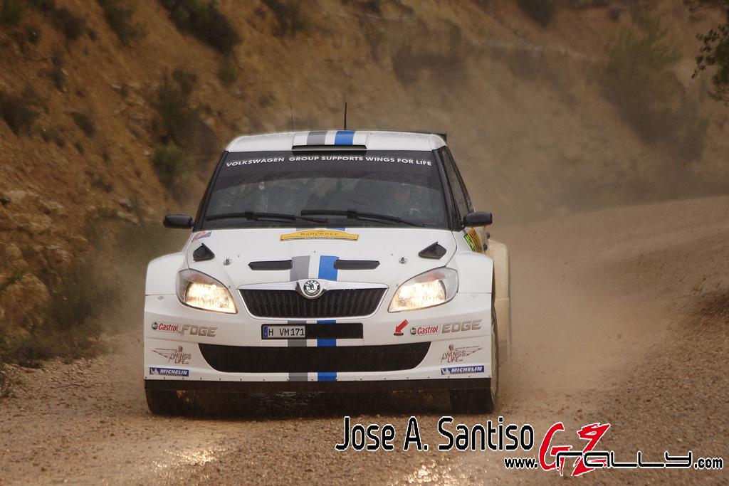 rally_de_cataluna_2012_-_jose_a_santiso_66_20150304_1089219843