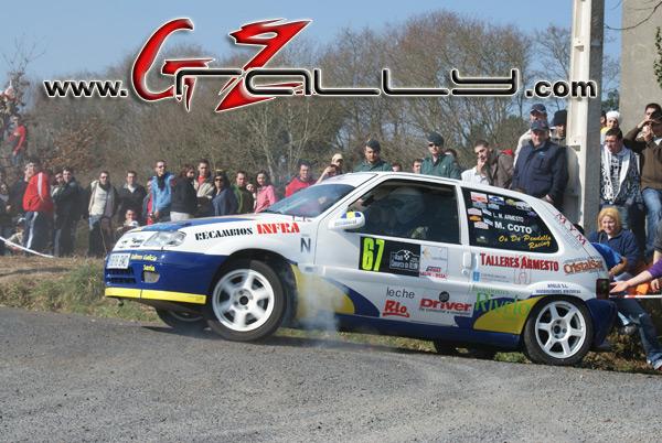 rally_comarca_da_ulloa_173_20150303_1794765070