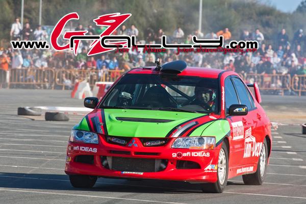 formula_rally_lalin_59_20150303_1637137472