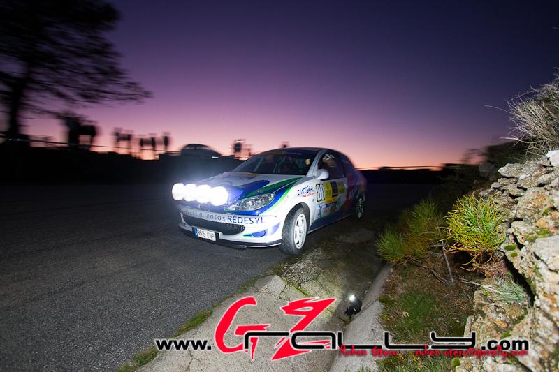 rally_serra_da_groba_2011_161_20150304_1933963493