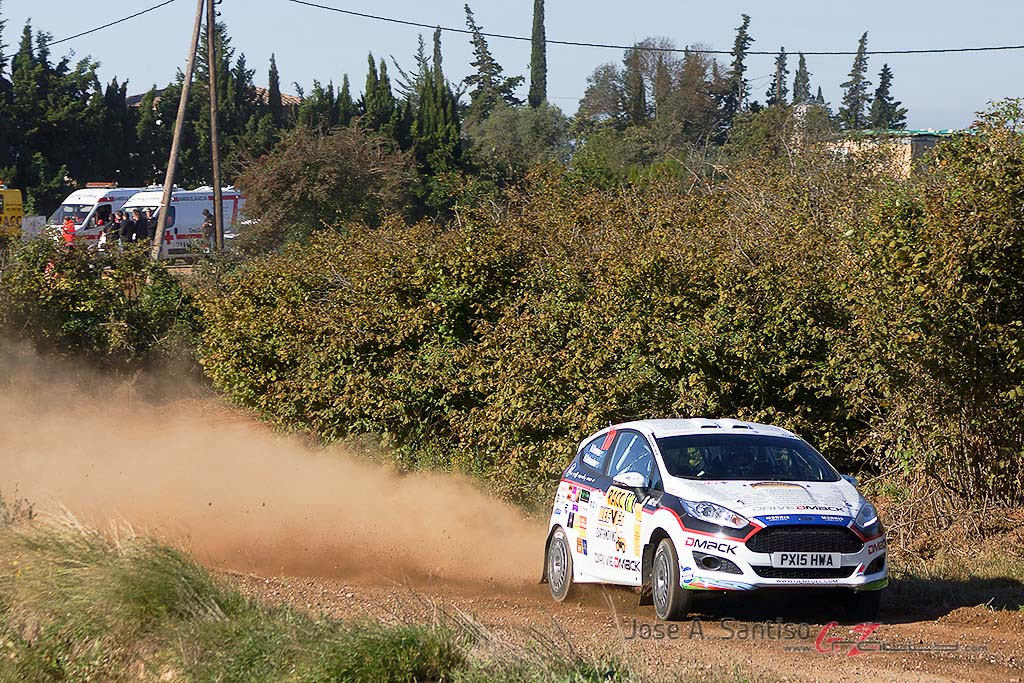 rally_de_cataluna_2015_119_20151206_1210512901