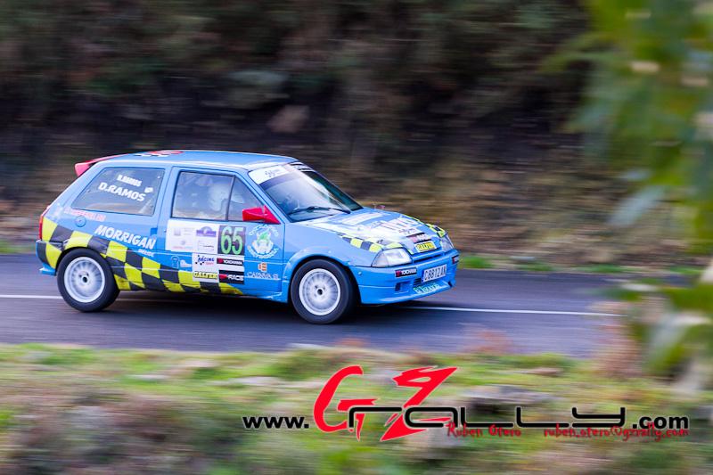 rally_do_botafumeiro_2011_86_20150304_1023193673