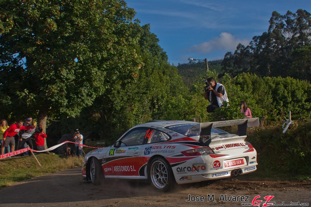 rally_de_ferrol_2012_-_jose_m_alvarez_17_20150304_1889845097