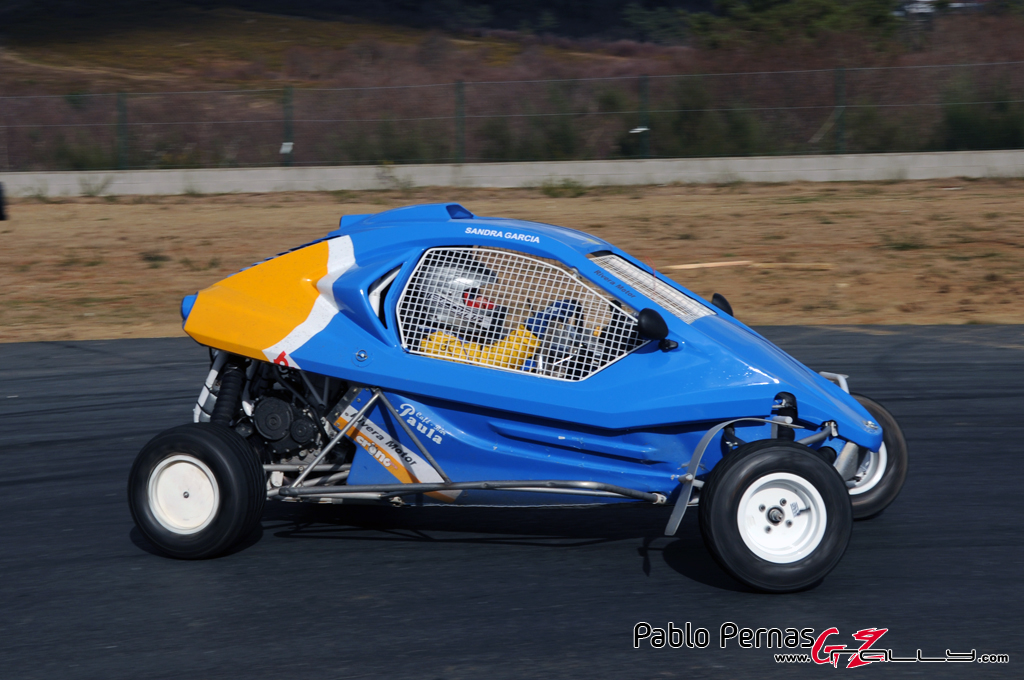 racing_show_de_a_magdalena_2012_-_paul_181_20150304_1938546755