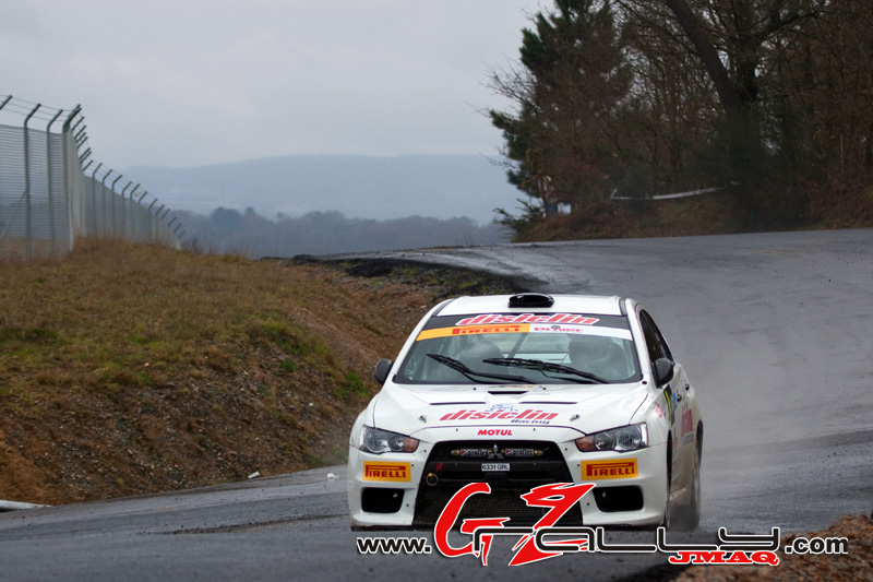 rally_do_cocido_2011_26_20150304_1023248361
