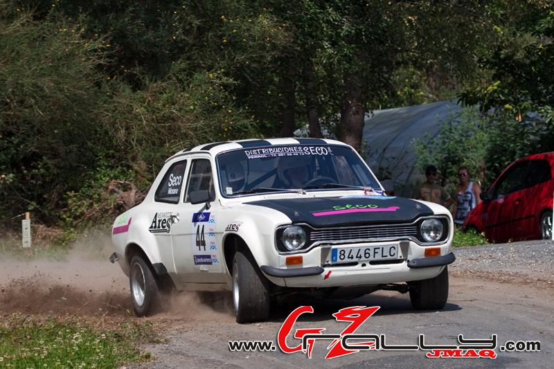 rally_de_ferrol_2011_177_20150304_1165389835