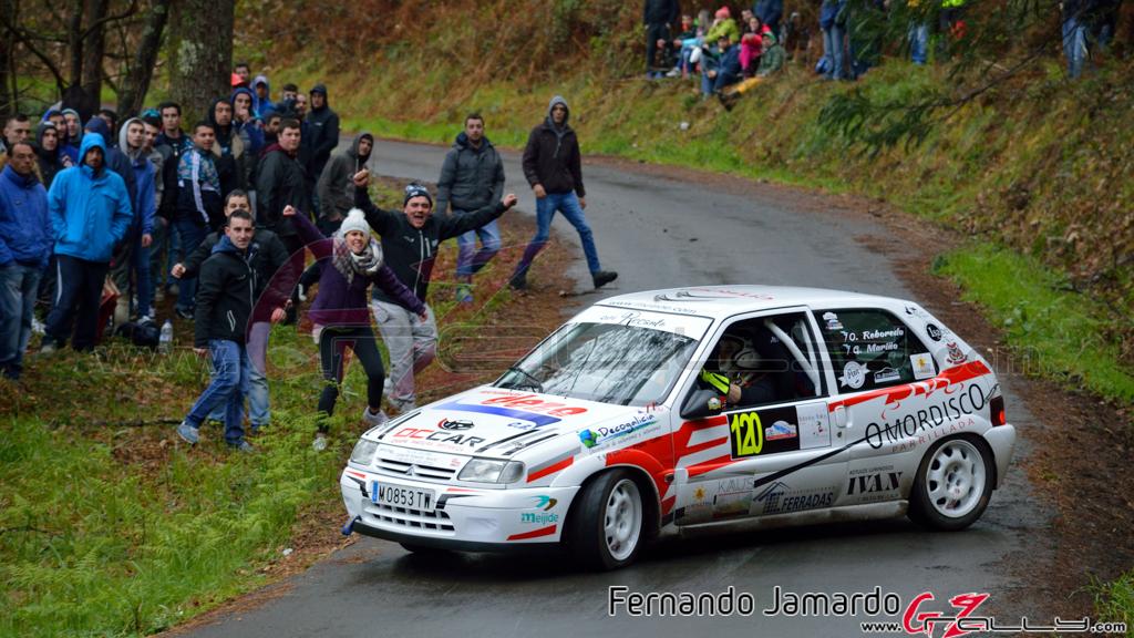 Rally Ría De Noia 2k16 (3)